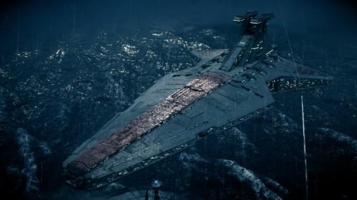 138 1389842 bakgrundsbilder id venator class star destroyer