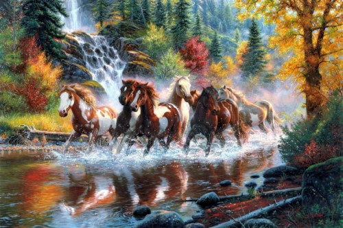 List Of Free Horse Wallpapers Download Page 7 Itl Cat