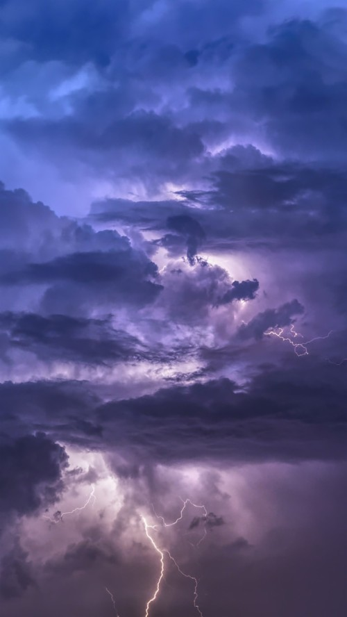 Iphone Cloud Wallpaper Hd 2297884 Hd Wallpaper Backgrounds