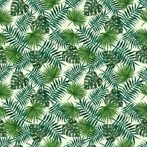 Treegreenwallpaper Christmas Tree 142136 Hd