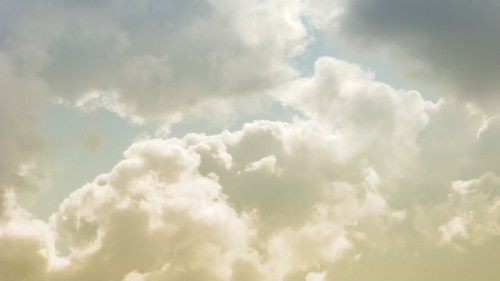 14 143062 cloud hd wallpaper high resolution cloud backgrounds