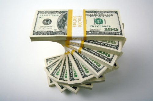 Diy Dollar Money Wallpaper 100 Us Dollar 147045 Hd