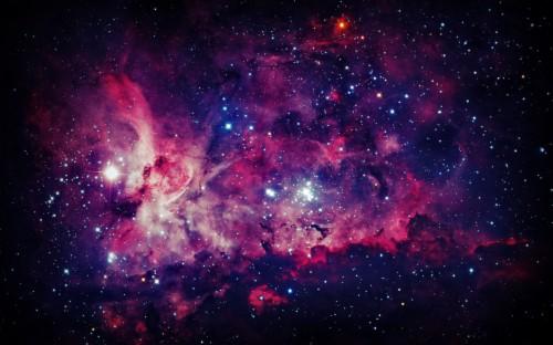14 147445 space wallpaper galaxy hd desktop backgrounds