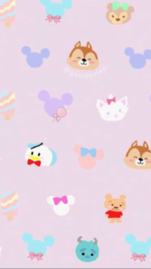 14 148368 wallpaper disney wallpaper iphone cute disney wallpaper for