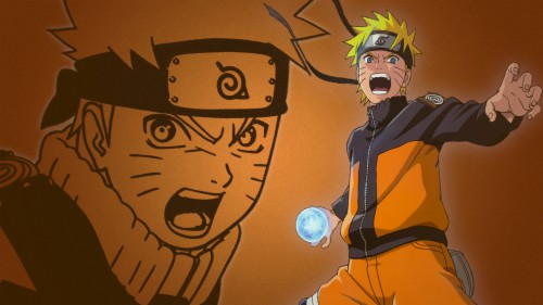 Download Original Naruto Gif Wallpaper Iphone 1403859 Hd Wallpaper Backgrounds Download