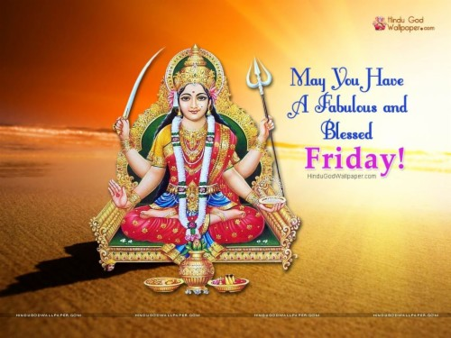 Hindu God Religious Good Morning Images Photo Pictures Saturday Good Morning Hindu God 751906 Hd Wallpaper Backgrounds Download