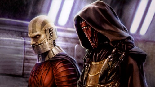 141 1414491 star wars darth revan darth malak wallpapers hd
