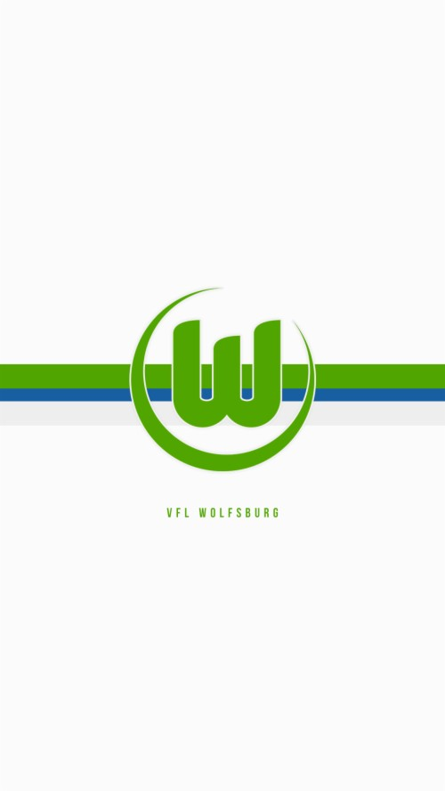 Extensions in wolfsburg