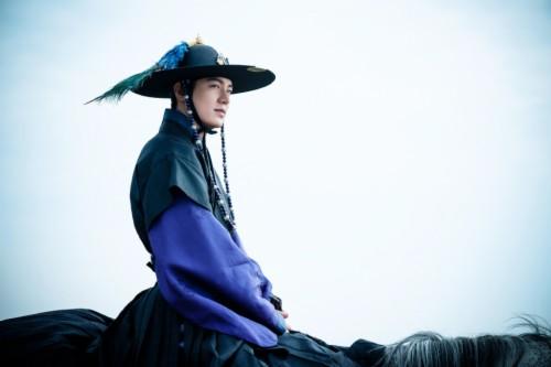 Picture Legend Of The Blue Sea Lee Min Ho Wallpaper Hd