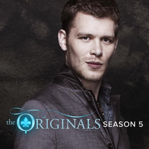 The Originals Wallpaper Klaus Elijah The Originals