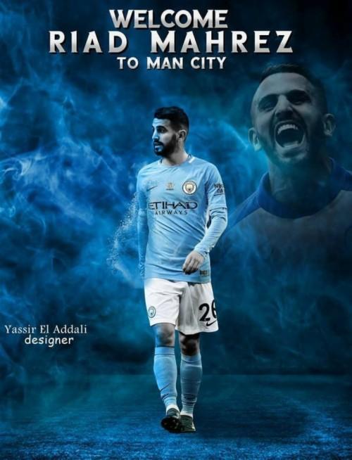 Manchester City Target Jorginho And Riyad Mahrez Jorginho