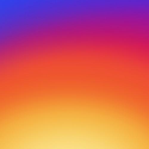 Instagram Gradient Wallpaper For Mac Iphone Ipad