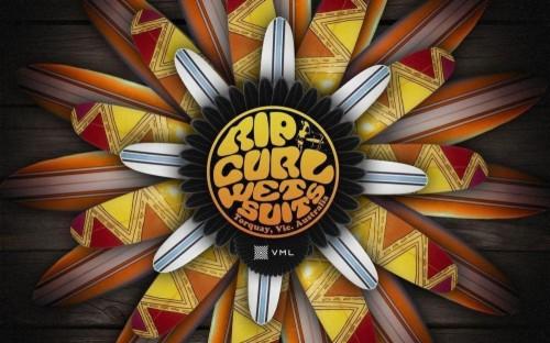 Rip Curl Logo Rip Curl Wallpaper Hd 1469810 Hd