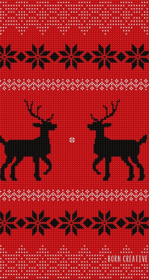 147 1479696 download free ugly christmas sweater hd wallpaper christmas