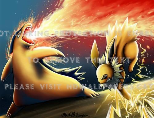 Epic Pokemon Shiny Rayquaza 76448 Hd Wallpaper