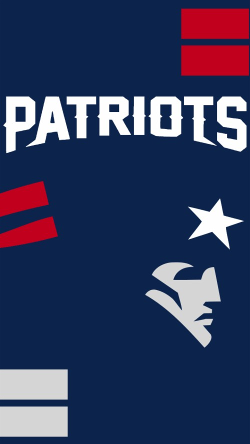Nfl Wallpapers Free Screensaver New England Patriots
