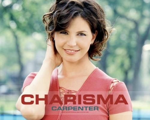 Charisma Carpenter Wallpaper Charisma Carpenter See Jane Date 1487278 Hd Wallpaper Backgrounds Download