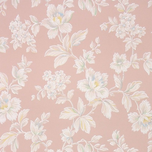 Pastel Vintage Wallpapers Background For Free Wallpaper