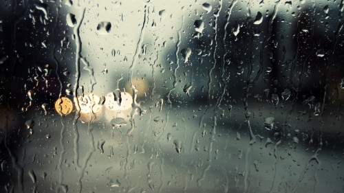 List Of Free Rain Wallpapers Download Itl Cat