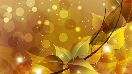 Gold Wallpaper Wide Golden Color Wallpaper Hd 152097
