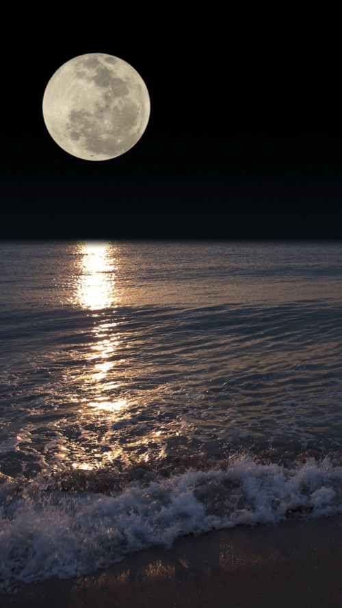 List Of Free Moon Wallpapers Download Itl Cat