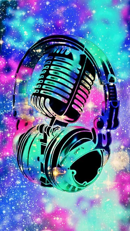 I Love Music Wallpaper Fondo Imagenes De Musica 156382 Hd Wallpaper Backgrounds Download