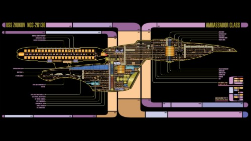 star Trek, #schematic, #spaceship, #lcars Wallpaper ... on galaxy star trek lcars schematics, star trek prometheus schematics, deep space nine schematics, uss enterprise schematics, delta flyer schematics, sci-fi spaceship schematics, ship schematics, gilso star trek schematics, federation runabout schematics, starship schematics, star trek enterprise schematics, babylon 5 schematics, seaquest dsv schematics,