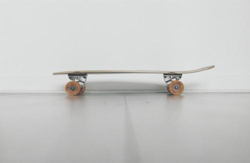 Fun On A Skateboard Little Big Planet Skate 1728940