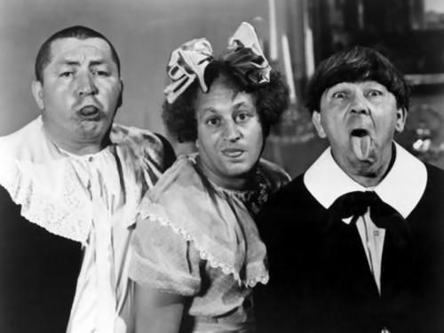The Three Stooges Three Stooges 1518597 Hd Wallpaper