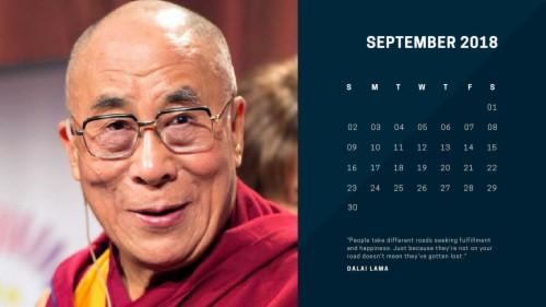 Dalai Lama Wallpapers Dalai Lama 1364467 Hd Wallpaper