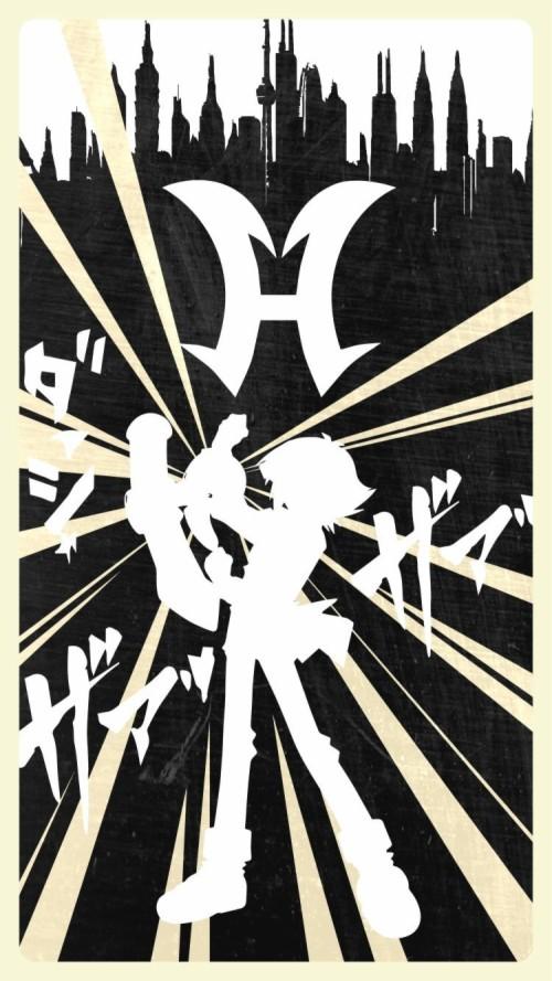 Oc Art Oc Art Here S A Jaden Masked Hero Iphone Wallpaper Yugioh Masked Hero 1526981 Hd Wallpaper Backgrounds Download