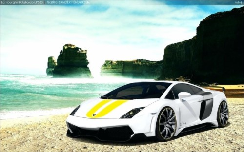 List Of Free Lamborghini Wallpapers Download Page 6 Itl Cat