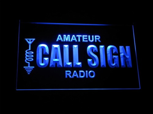 Ham Radio Wallpapers Scalsys Ham Radio Signs 1539107