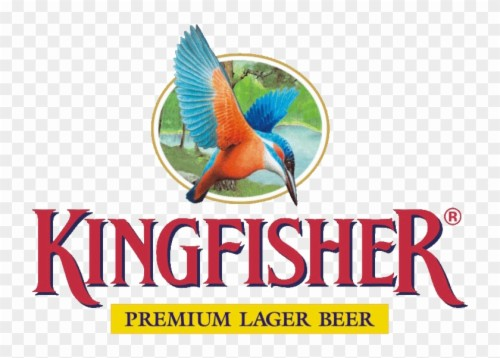 Kingfisher Logo Hd Wallpaper Kingfisher Airlines 1542479 Hd Wallpaper Backgrounds Download