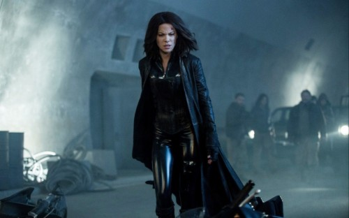 Underworld Kate Beckinsale 2017 Image Underworld Evolution