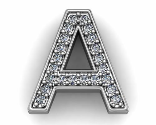 Afsha Alphabet Images S Alphabet Alphabet Design S Letter