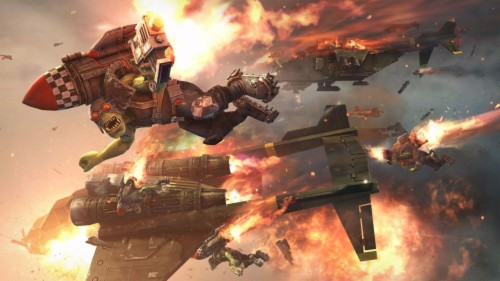 Warhammer 40000 Warhammer40000 Warhammer40k Warhammer Warhammer 40k Deathcore 1678081 Hd Wallpaper Backgrounds Download
