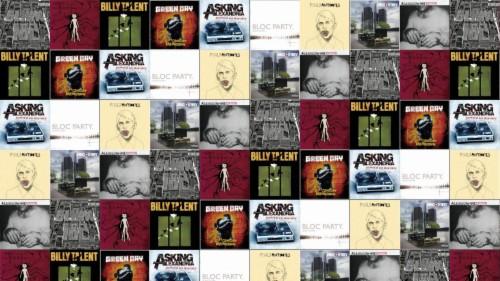 Search Wallpapers Billy Talent 3 1585071 Hd Wallpaper