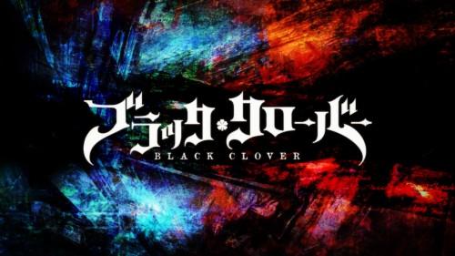 Black Clover Wallpapers Black Clover Wallpaper Hd 165604 Hd Wallpaper Backgrounds Download