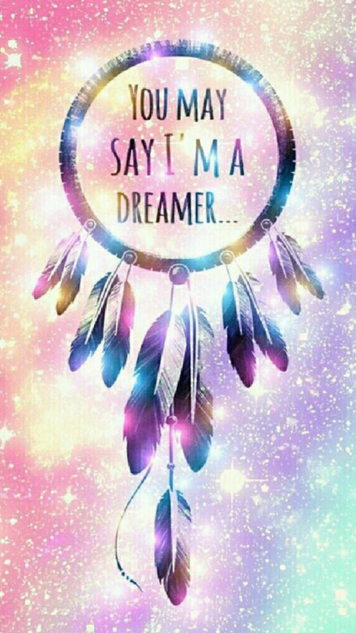 background dream catcher quotes hd
