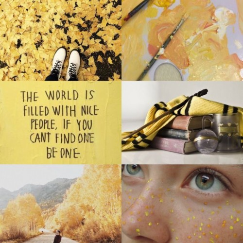 Image Result For Invictus Poem Tumblr Aesthetics Wallpaper Hufflepuff Aesthetic 1611820 Hd Wallpaper Backgrounds Download
