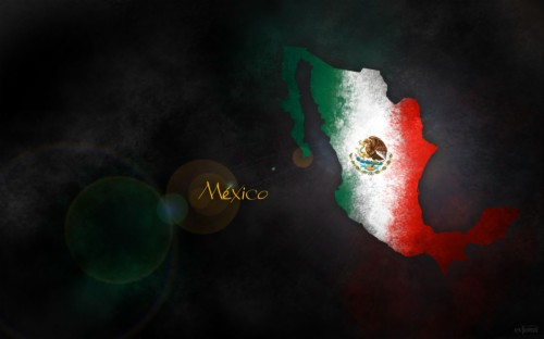 37 Hd Images Of Mexico Ultra Hd 4k Mexico Wallpapers
