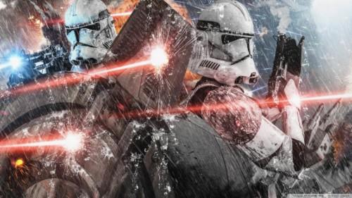 Hd 16 Star Wars Clone Wars 82912 Hd Wallpaper