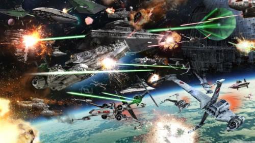 163 1637022 1440p star wars desktop background