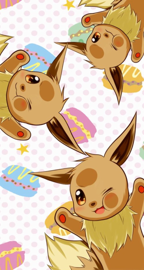 0 Cute Iphone Wallpapers Cute Pikachu Iphone 6 Wallpaper Cute Pikachu Wallpaper Iphone 71069 Hd Wallpaper Backgrounds Download