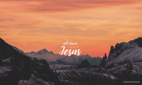 Worship Songs As Wallpapers Laptop Bible Verse Backgrounds 1646168 Hd Wallpaper Backgrounds Download