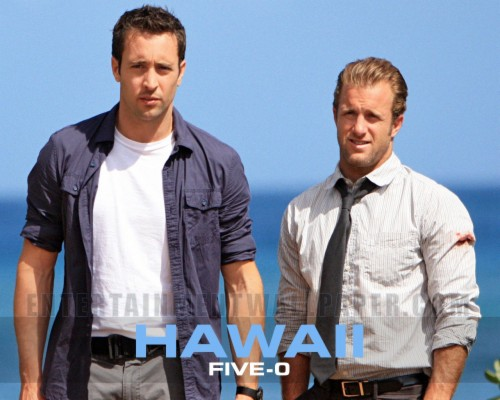 Hawaii Five 0 Wallpaper Alex O Loughlin Hawaii Five