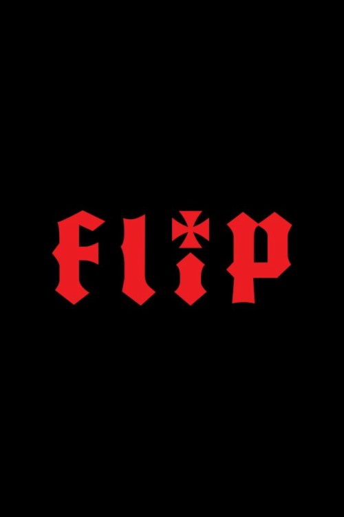 Flip Skateboards Skateboard Logo Skateboard Design Flip
