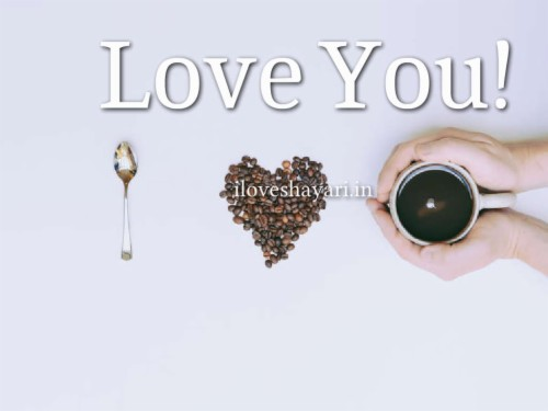 Best Love Wallpapers For Mobile Phones Buon Week End A