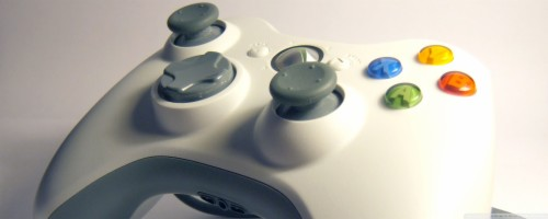 Rate This Wallpaper Xbox 360 Controller 1682272 Hd